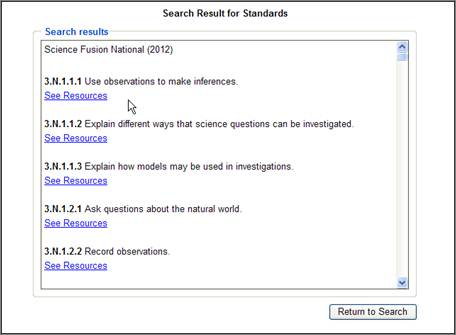 Teacher help for thinkcentral searching for standards fandeluxe Image collections