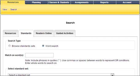 Teacher help for thinkcentral search readers readers online is a collection of fandeluxe Image collections