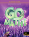 GO Math! Planning Guide, G3